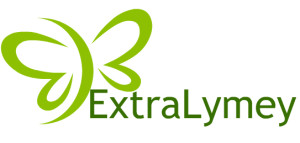 ExtraLymey