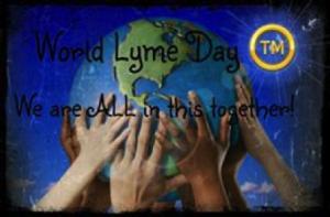 WorldLymeDay