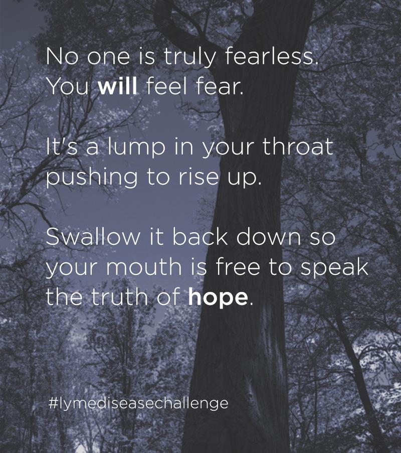 fearless-ldc