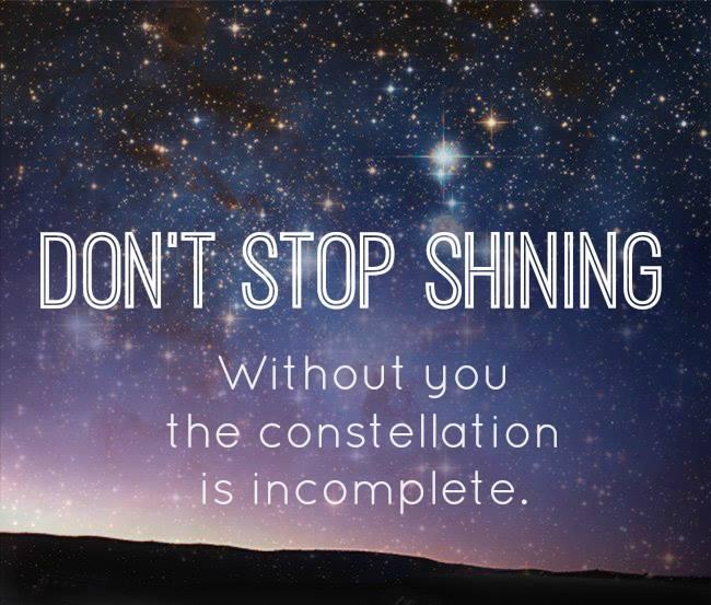 shining-kimfont